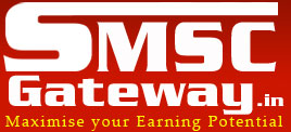 smsc gateways - what is work
